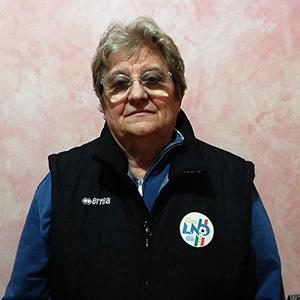 Anelli Giusy