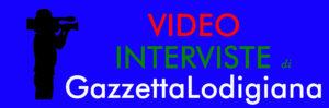 videointerviste